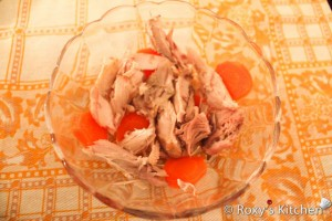 Turkey Jelly - Piftie-4
