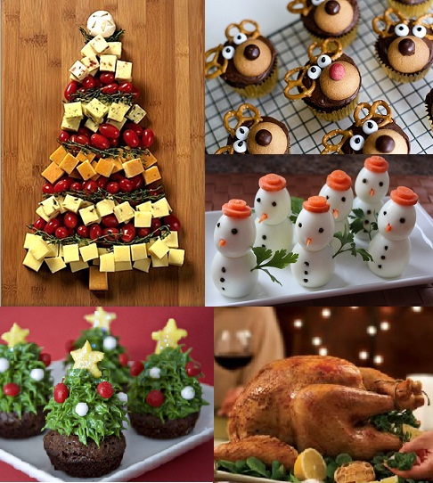 50 great ideas for your winter holiday menu winter holidays menu meniu de sarbatori christmas menu retete de sarbatori forumfinder